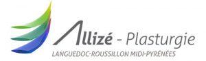 Le syndicat professionnel Allizé Plasturgie est partenaire de Plasticampus