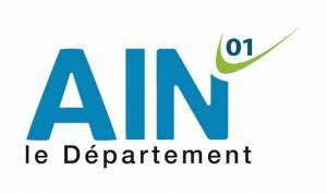 Le département de l'Ain est partenaire de Plasticampus