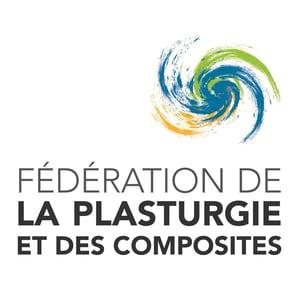 La fédération de la plasturgie est partenaire de Plasticampus