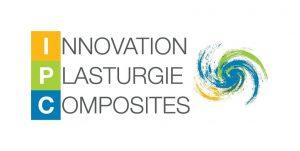 Le Centre Technique de la Plasturgie et des Composites partenaire de Plasticampus