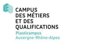 Le label campus des métiers et des qualifications