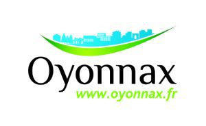 La mairie de Oyonnax est partenaire de Plasticampus