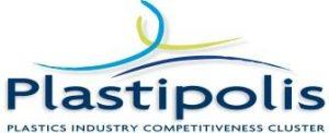 Le pôle de compétitivité Plastipolis partenaire de Plasticampus