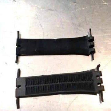 Projet de prototypage rapide - Plasticampus