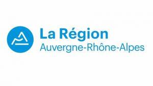 La région Auvergne/Rhone-Alpes est partenaire de Plasticampus